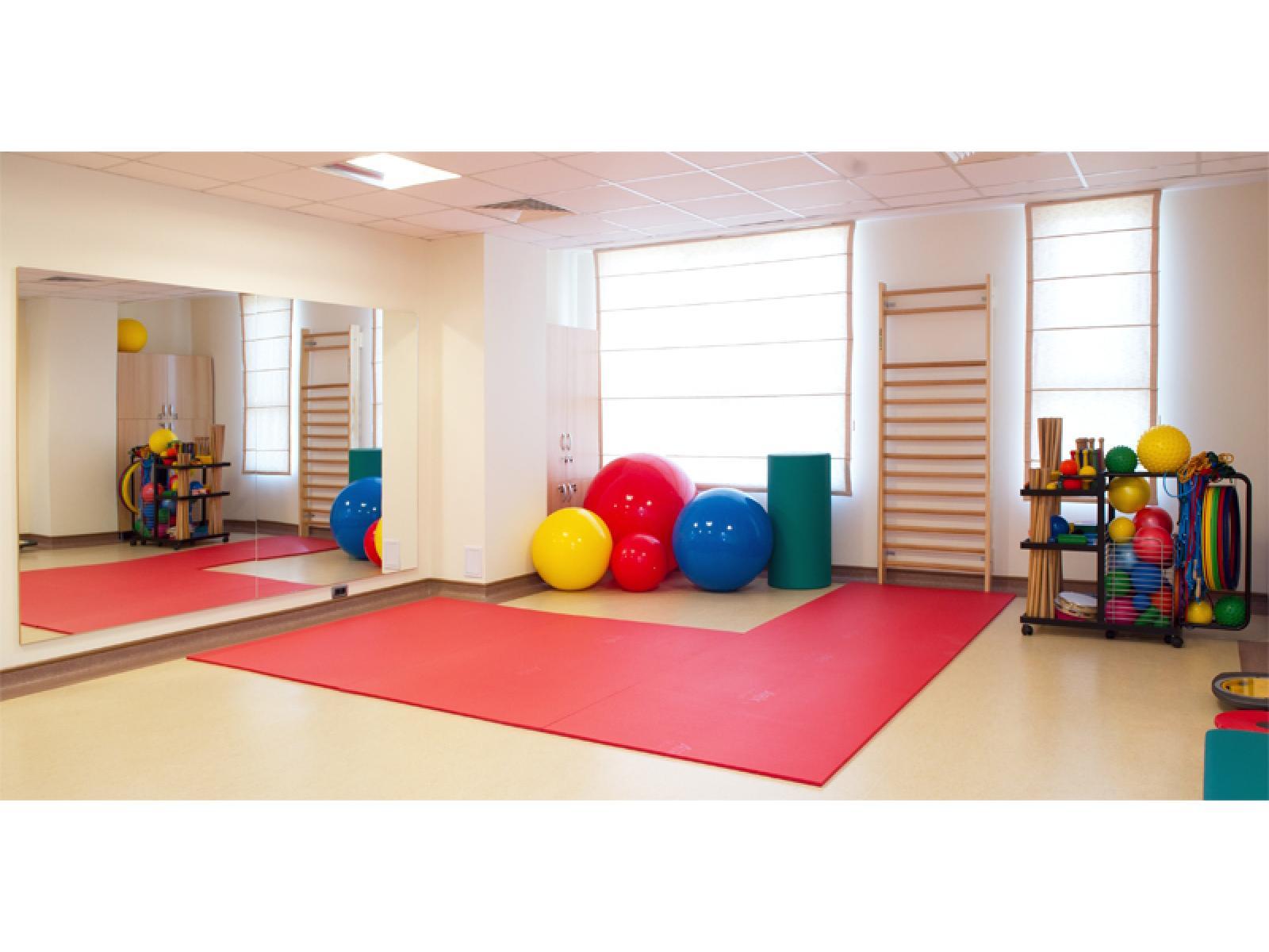 Arcadia Spitale si Centre Medicale - NGM_5578.jpg