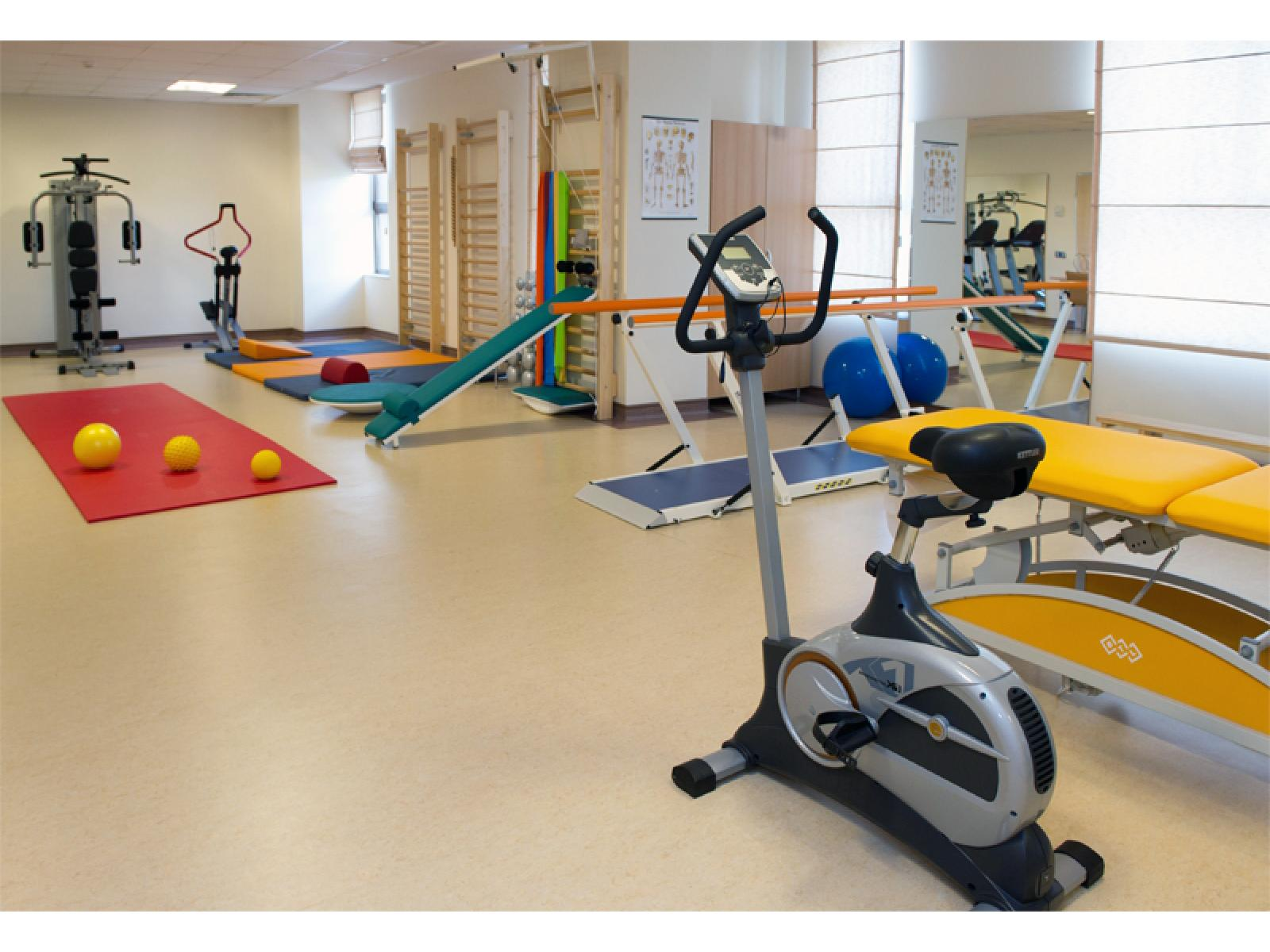 Arcadia Spitale si Centre Medicale - NGM_5588.jpg