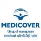 Medicover Constanta