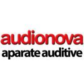 Audionova Baia Mare
