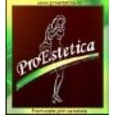 Clinica Proestetica