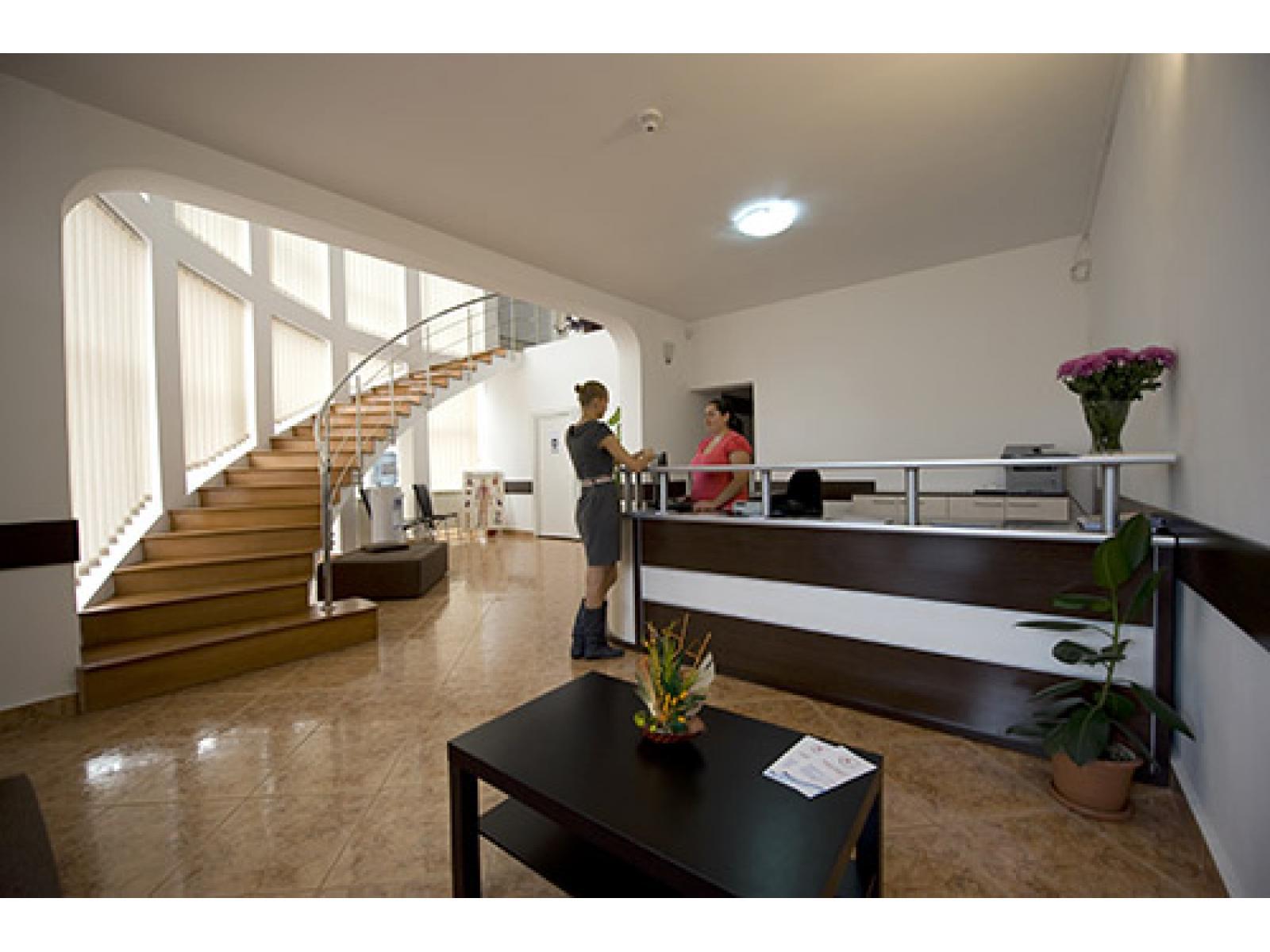 Centrul Medical Promed System Targoviste - 146_centrul-de-imagistica-targoviste.jpg