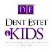 DENT ESTET 4 KIDS