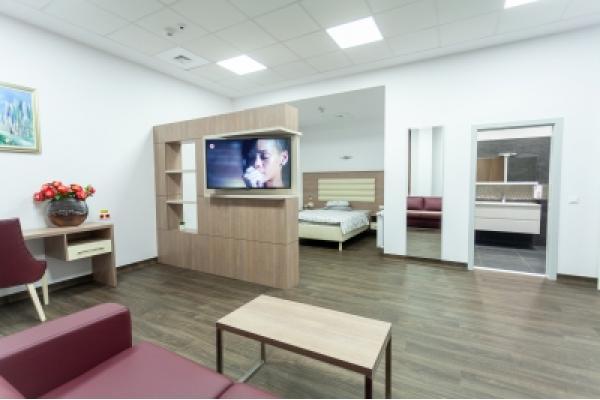 Royal Hospital - IMG_4057.jpg