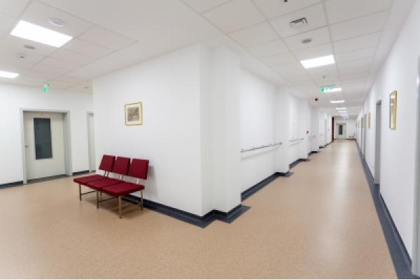 Royal Hospital - IMG_4069.jpg