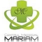 Centrul Medical Mariam