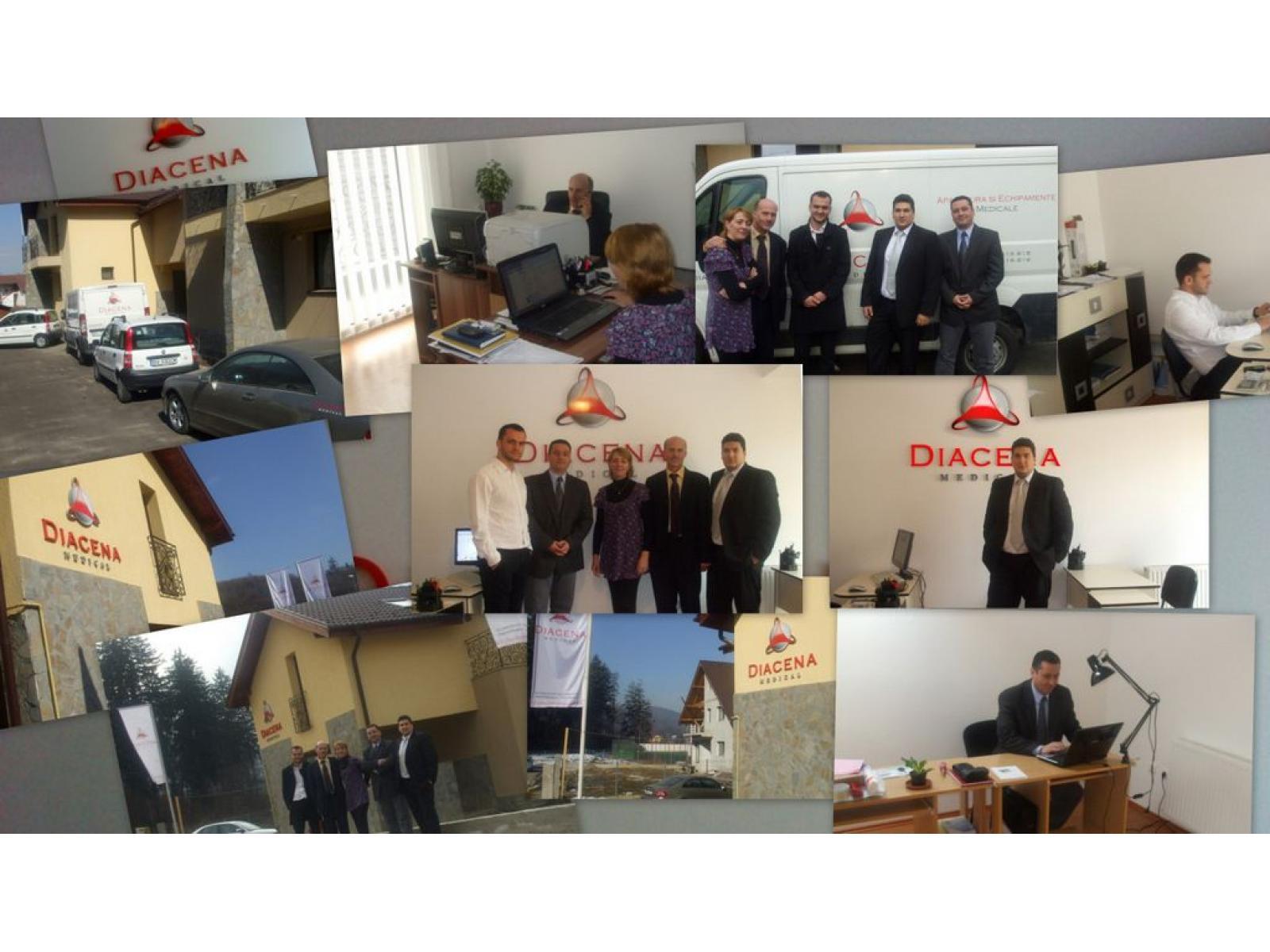 Diacena Medical - diacena-medical1.jpg