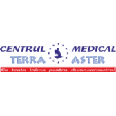 Centrul Medical TERRA ASTER