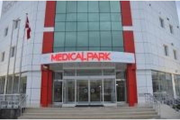 Medical Park Consulting Ro - tarsuss.jpg