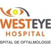 WEST EYE HOSPITAL - Spital de oftalmologie