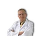 Clinica Vasculara VenArt