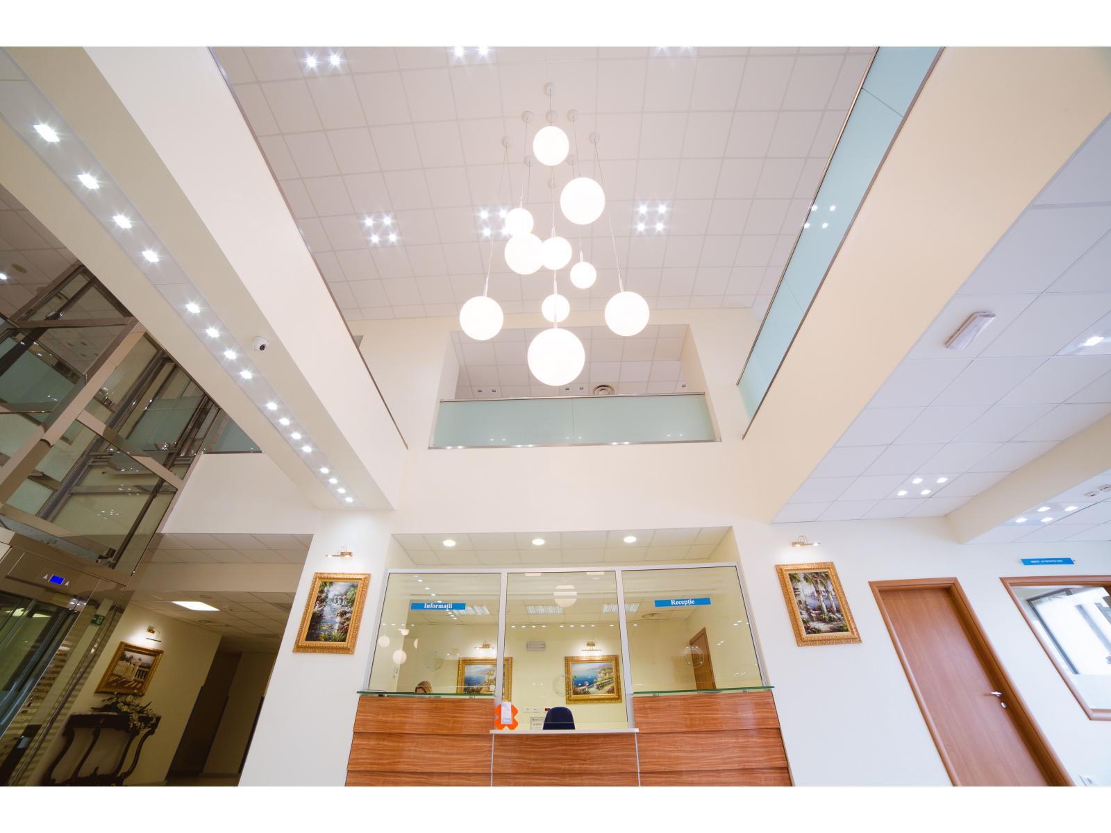Spitalul Monza - Spital_Monza_-_print_(2).jpg