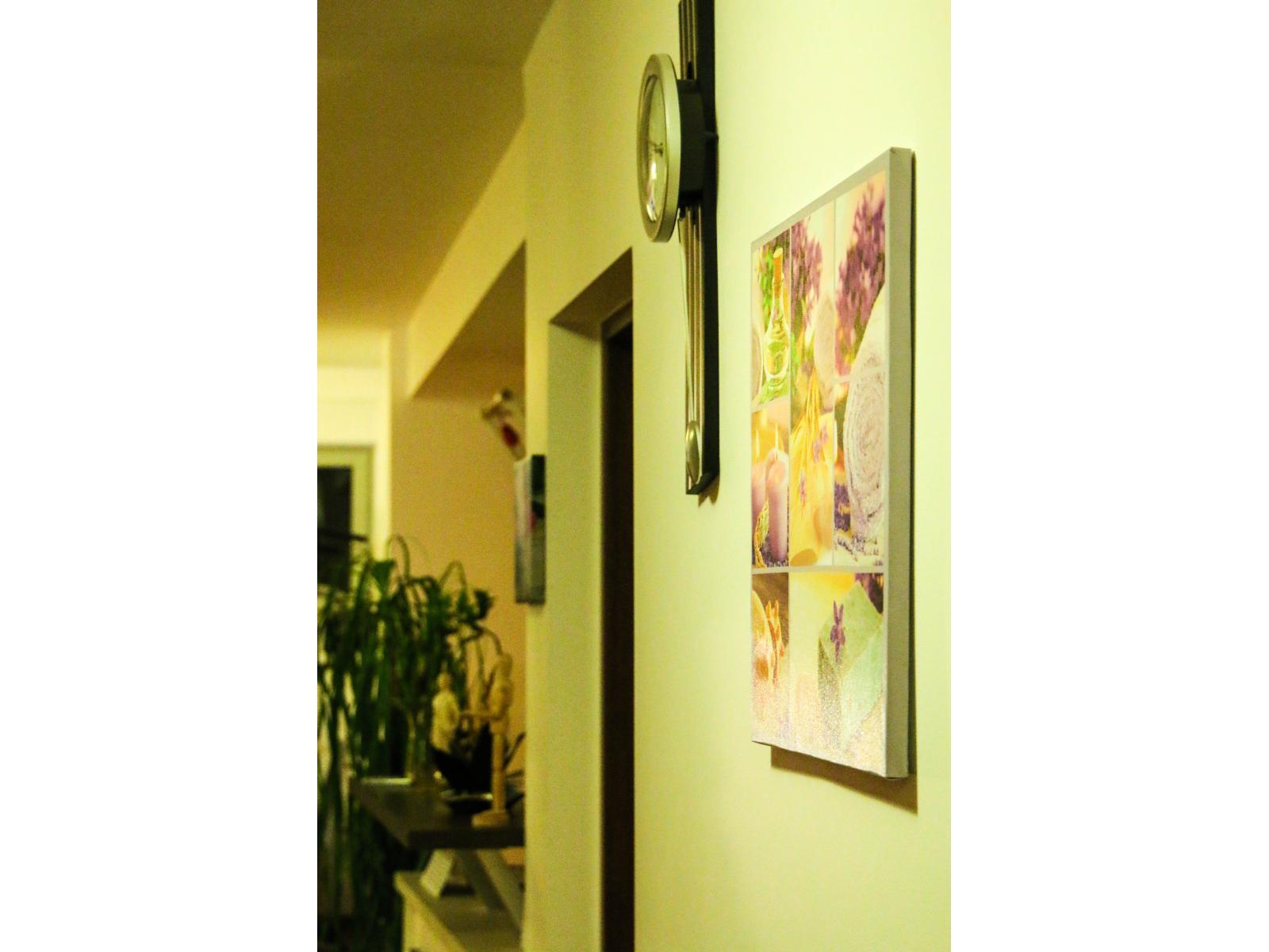 IVAKINETIC - Cabinet Recuperare Medicala - IMG_0508.jpg