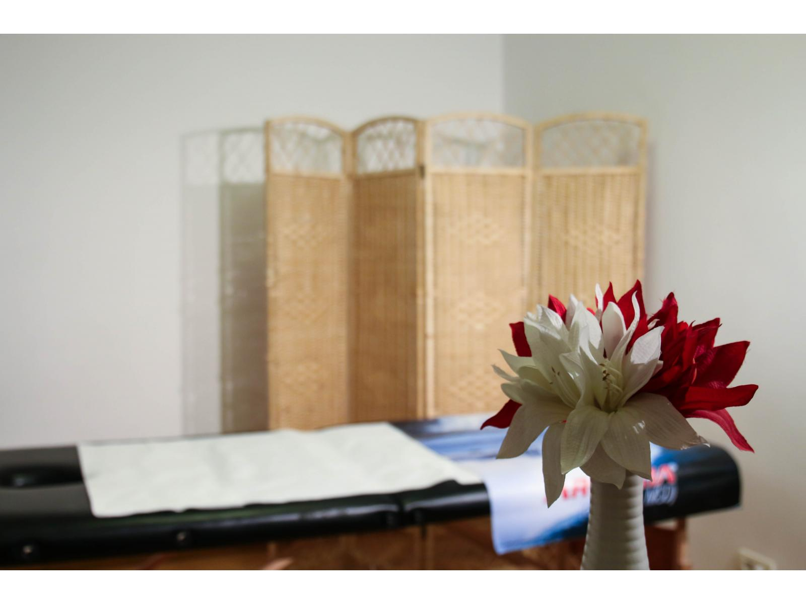 IVAKINETIC - Cabinet Recuperare Medicala - IMG_0634.jpg
