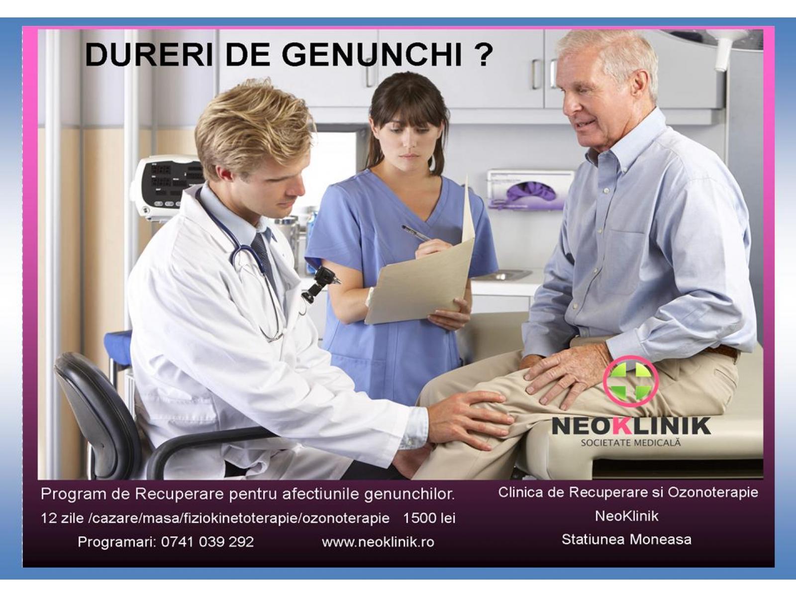 NeoKlinik - Dureri_de_genunchi.jpg