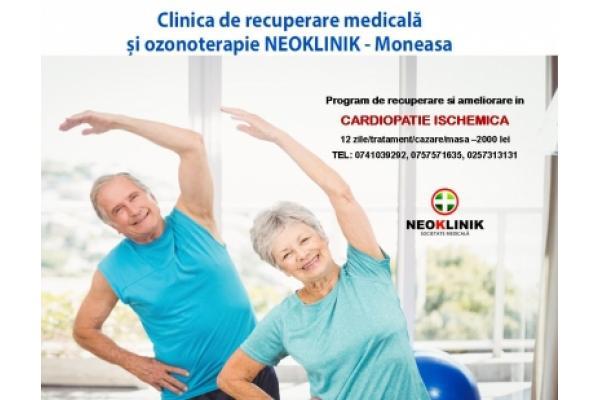 NeoKlinik - Cardiopatie_Ischemica.jpg