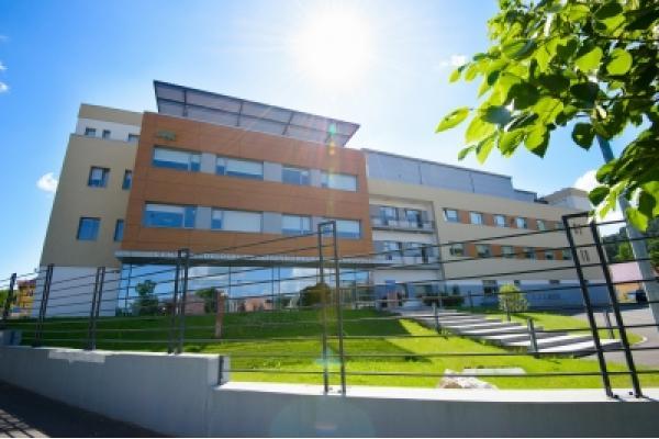 Centrul de Diagnostic si Tratament Oncologic - 1.JPG