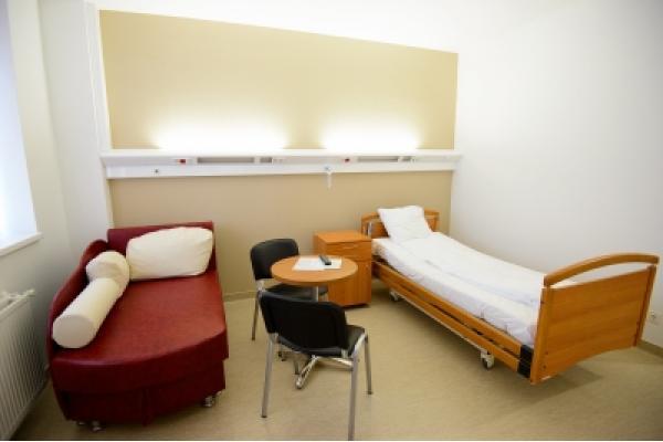 Centrul de Diagnostic si Tratament Oncologic - 3.JPG