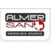 CENTRUL MEDICAL ALMER SANO