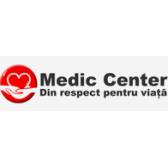 Medic Center - reprezentant in Romania al Clinicii Anadolu, Istanbul, Turcia