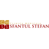 Clinica Sf Stefan