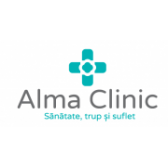 Alma Clinic
