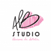 Cabinet stomatologic Alb Studio