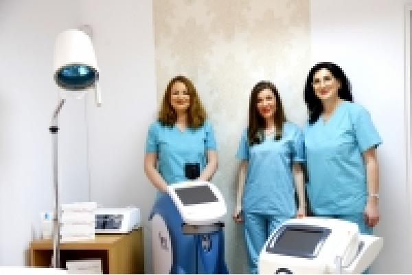 Dermisana-Clinica Dermato-estetica - _MG_5281.JPG