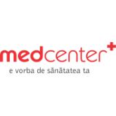 Clinica MEDCENTER Turda