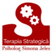 Cabinet Psihologic Psiholog Jeles Simona