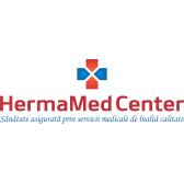 HermaMed Center