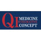 Clinica QI