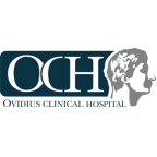 Ovidius Clinical Hospital