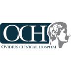 Ovidius Clinical Hospital