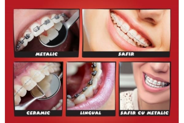 Dental Planet - pf_1535458077.jpg