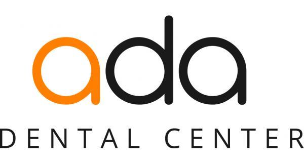 Ada Dental Center