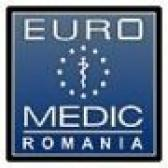 Centrul de Diagnostic si Tratament Euromedic Arad