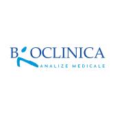 Bioclinica Hunedoara - punct de recoltare analize medicale