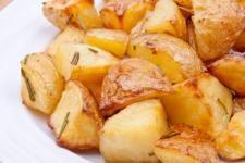 Cartofi Boulangeres